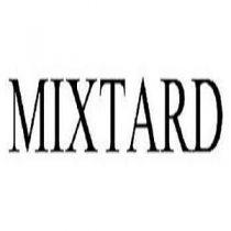 00001-mixtard